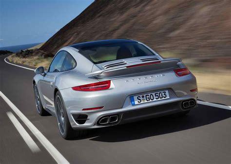 2014 porsche 911 turbo price 2014 porsche 911 turbo s review specs pictures price