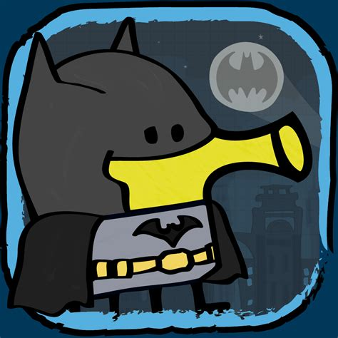 doodle jump batman cheats this new lets you play doodle jump as dc heroes