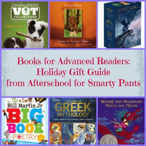 advanced updated for 4 books recommended books for 8 10 year olds the measured