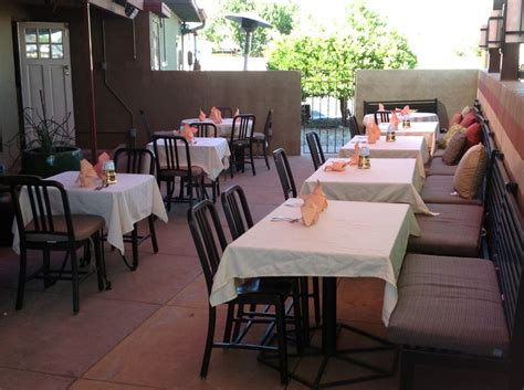Lotus Garden Tucson Az by 17 Best Images About Tucson Food On