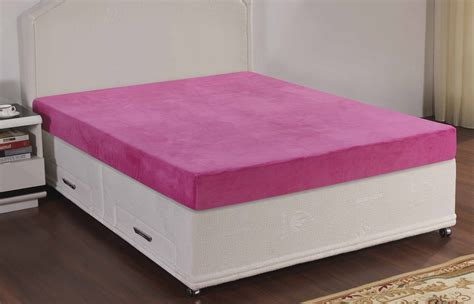 buy twin bed how to buy twin mattress set for a young child