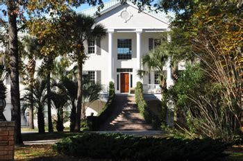 Beaufort County Property Records Prepare To Call Historic Beaufort County Your Home