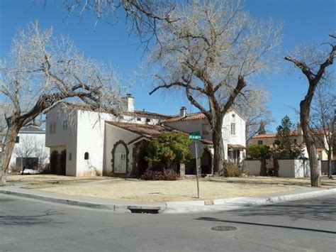 jesse pinkman house a breaking bad lover s guide to albuquerque travel mindset