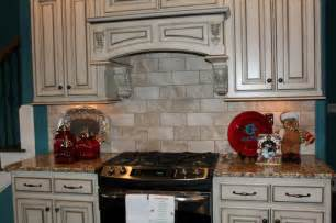 Ceramic Backsplash Tiles For Kitchen Pin By One On One Floor Covering On One On One Floor
