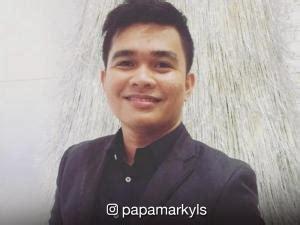 Papa Kaya Kaya Ls dec 19 2016