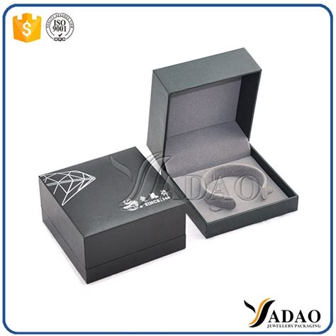 Wedding Ring Jewelry Box by Jewelry Box Ring Box Led Boxes