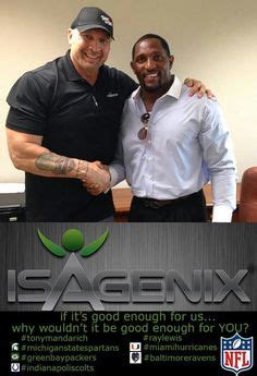 isagenix phone number isagenix helping and number one on