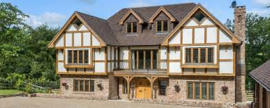 self build timber framed homes from scandia hus wedding lighting decoration ideas wedding best home and