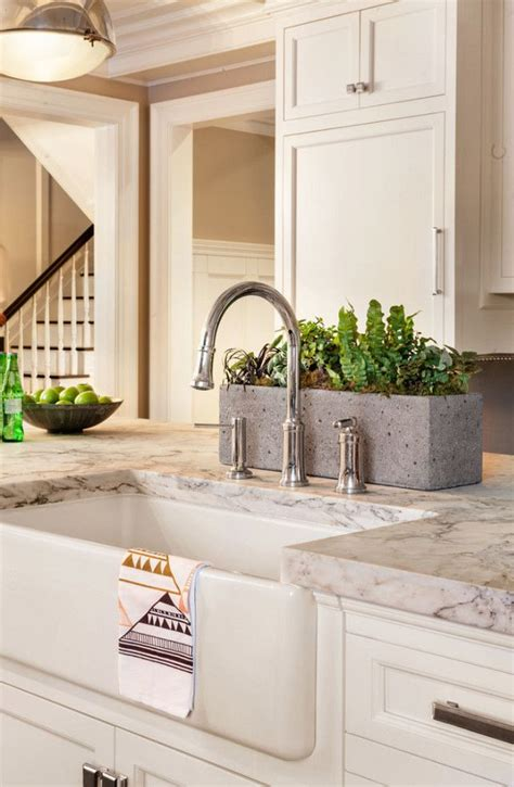 25 best ideas about sink in island on kitchen