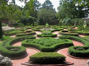 Formal Garden Designs - formal english garden designs pdf