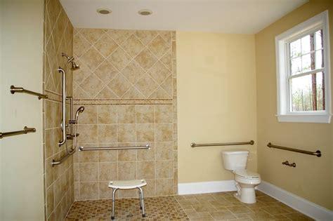 handicap accessible bathrooms traditional bathroom good looking wheelchair accessible bathroom with limestone
