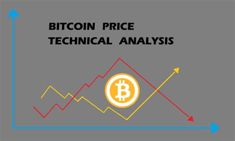 bitcoin quick bitcoin price watch quick live trades