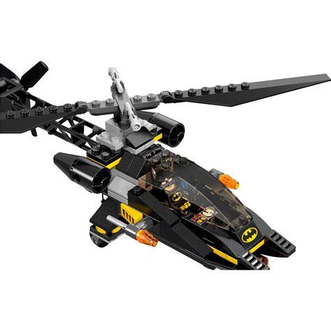 Lego 76011 Batman Bat Attack Superheroes lego 76011 lego dc universe heroes batman bat attack batman η επίθεση του