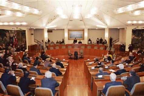ufficio regionale piemonte bertola consiglio regionale quot la legislatura inizia con
