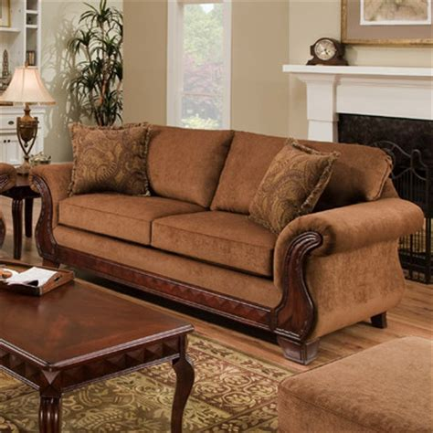 American Furniture Couches by Dixon Sofa Wayfair
