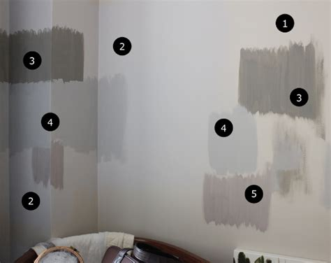 wall paint that doesn t get dirty wall paint that doesn t get 28 images this darb into