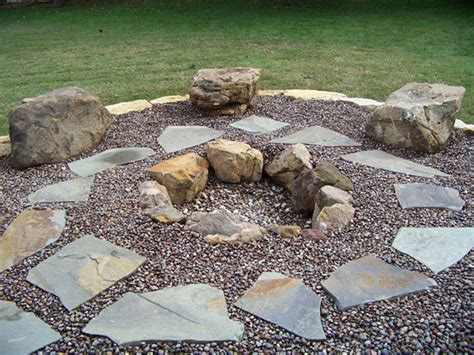 inground pit designs inground pit a sophisticated choice for your house