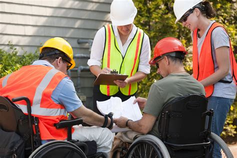 housing grants for veterans advocates disabled vets need faster access to housing grants