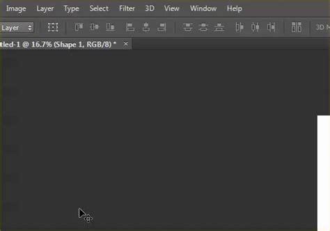 cara membuat file gif menggunakan photoshop cara mudah membuat efek timbul pada photoshop