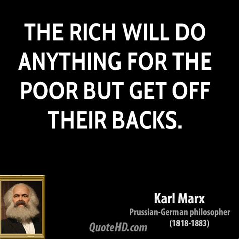Do The Rich Blogistas Get Richer Necessarily by 87 Jpg Quotes