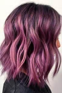 light purple hair color 25 best ideas about light purple hair on