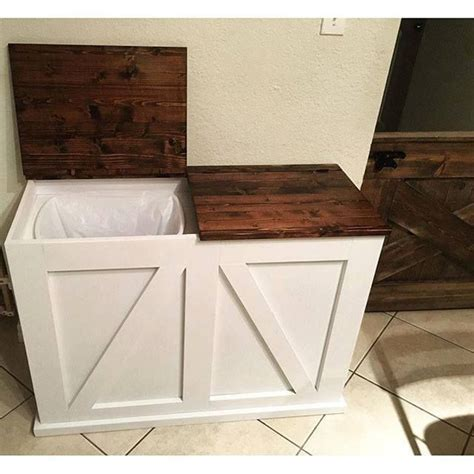 ana white wood tilt out trash cabinet directions http ana white 2011 04 wood tilt