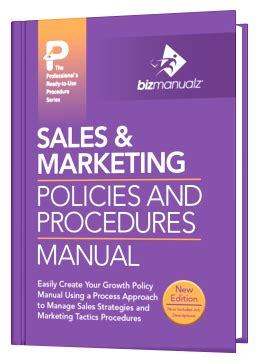 Mba Sales And Marketing Books by Sm