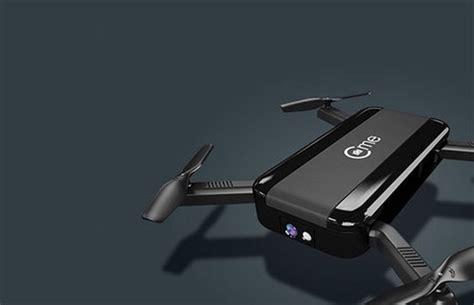 Drone Untuk Pemula hobbico quot c me quot drone untuk pemula gadget central review