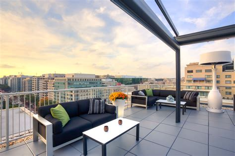 roof top bars dc roof top bars dc 28 images best rooftop bars in washington dc for outdoor drinking