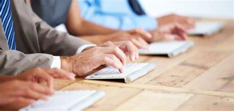 fnb house loan calculator personal loan repayment calculator fnb local loans