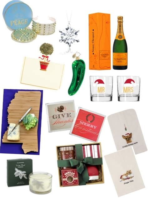 host gift 16 best images about hostess gift on pinterest keep calm real men and thanksgiving