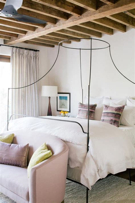 what does bedroom mean in spanish 25 best ideas about spanish bedroom on pinterest