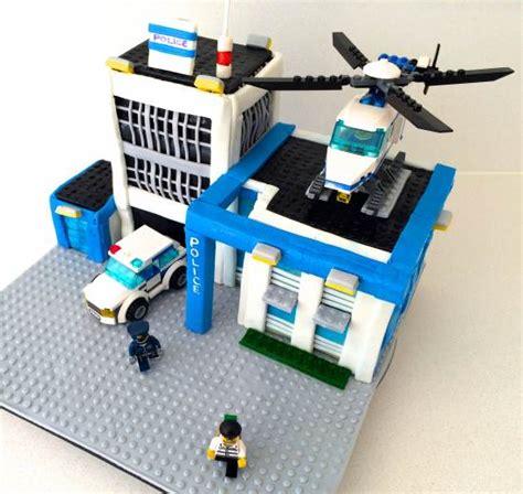 tutorial lego city img 6518 550x520 jpg