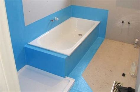 how to do waterproofing in bathroom in india bathroom waterproofing best home design 2018