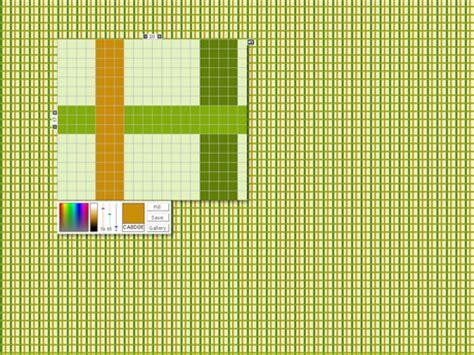 background pattern generator upload image background pattern generator 171 design patterns