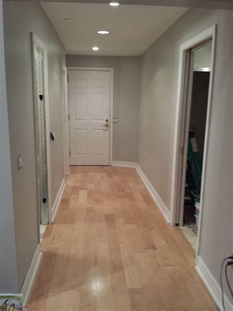 behr paint colors dolphin engineered maple flooring with quot dolphin fin quot gray behr