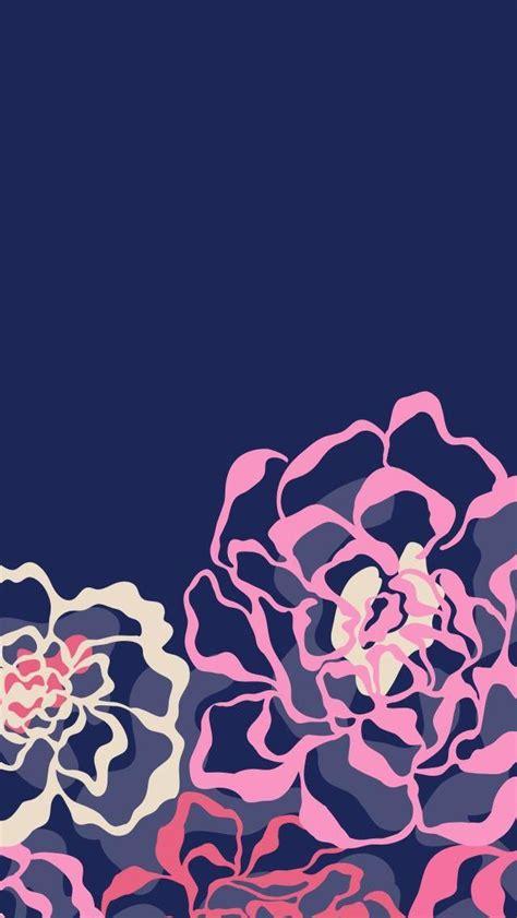 vera bradley wallpaper katalina pink 173 best tech wallpapers images on pinterest wallpaper