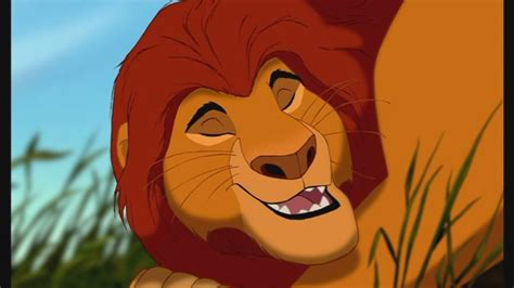 The Lion King Disney Image 19894545 Fanpop King Disney