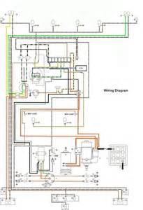 12 volt sand rail wiring diagram wiring diagram website