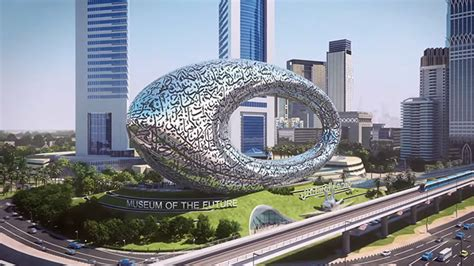 30 Meters To Feet by World S 1st 3d Printed Office Building To Glam Up Dubai