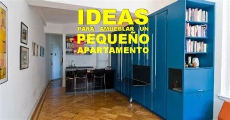 sillones relax peque os ideas para un apartamento peque 209 o muebles como imaginas
