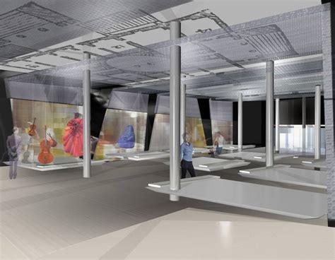 arredi archweb arredi esterni archweb ispirazione di design interni