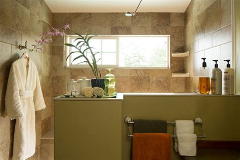 avocado bathroom suite for sale hawaii luxury inn for sale a rare opportunity