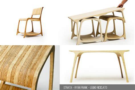 riciclo arredo arredo riciclo creativo riciclo creativo per i mobili