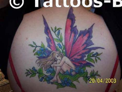 periwinkle tattoo designs periwinkle