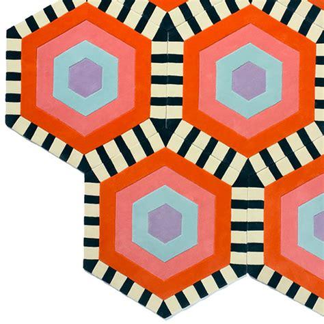 tappeti particolari 20 tappeti particolari e bellissimi dal design unico