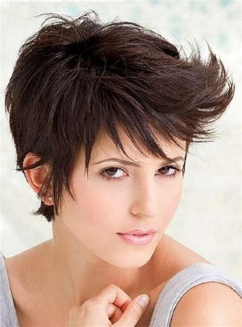 hottest short hairstyles 2013 hot new short hairstyles 2013 short hairstyles pinterest