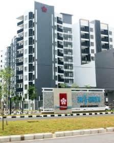 Orbitz Car Rental Malaysia Swiss Garden Resort Residences Kuantan In Kuantan Hotel