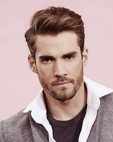 hairstyles guys can t resist latest hair trends for mens