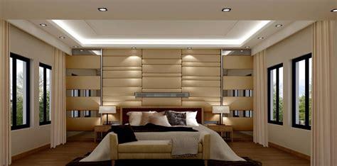 bedroom walls design ideas bedroom design ideas soft walls download 3d house